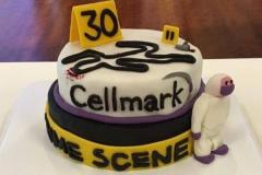 Cellmark3-Copy