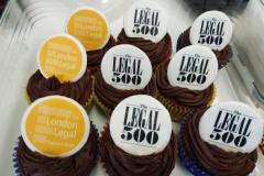 Legal-500-Copy