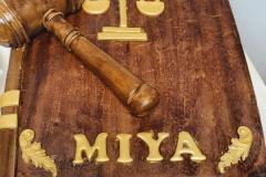 Miya-2-Copy
