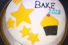 SBP-bake-2-Copy-scaled
